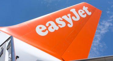 Pakkaa oikein Easyjet-lennolle