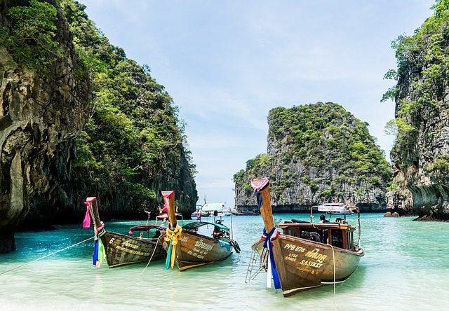 thailand-1451382_640-640x444