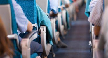 5 vinkkiä mukavampiin economy-luokan lentoihin