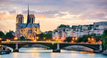 Rakastu 17. arrondissementtiin