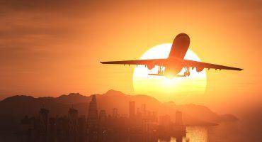 Top 10: Maailman parhaat lentoyhtiöt (2017)