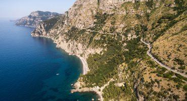 Kuusi maata seitsemässä päivässä – Roadtrip Etelä-Eurooppaan